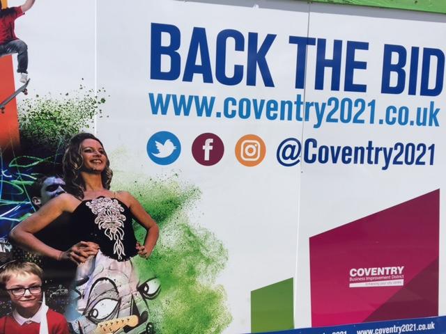 CoventryGodivaFestival1
